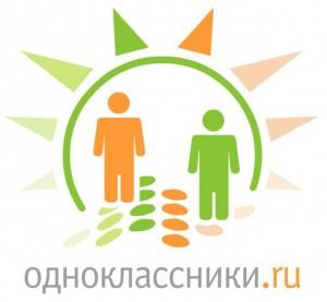 Соцсеть «Одноклассники» не работает