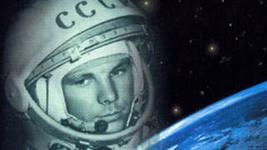 Мир отмечает День авиации и космонавтики