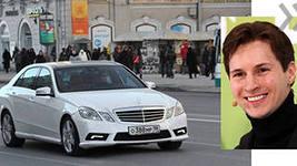 Павел Дуров рекомендовал новому акционеру воздержаться от комментариев