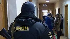 В Новгородской области воровали бюджетные деньги