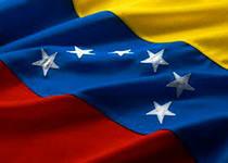 Венесуэла сегодня выбирает курс на ближайшие шесть лет