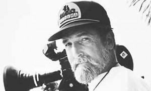 Известный документалист Лез Бланк умер в возрасте 77 лет
