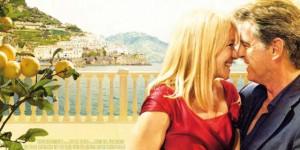 Для вживания в роль Пирс Броснан опирался на реальные воспоминания о потере любимой