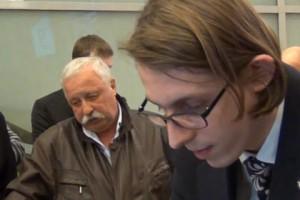 Скандал между Якубовичем и «Аэрофлотом» привел к прокурорской проверке
