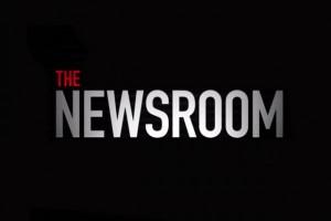 HBO объявили точную дату премьеры второго сезона the Newsroom
