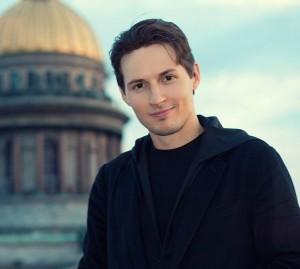Павла Дурова могут принудительно доставить на допрос