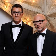 2.5 года тюрьмы могут получить создатели брэнда  Dolce & Gabbana
