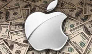 Apple ушла от налогов и сэкономила миллиарды долларов