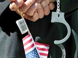 Билль об амнистии нелегалов готов к одобрению сенатом США