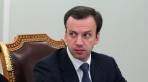 Дворкович и Тимакова не конфликтовали с охраной Путина