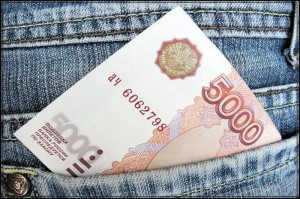 Фонд поддержки ЖКХ перераспределил средства с Приморья в пользу Татарстана