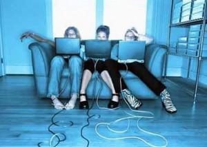 Интернет-активисты требуют покарать создателей «антиветеранских» групп в социальных сетях