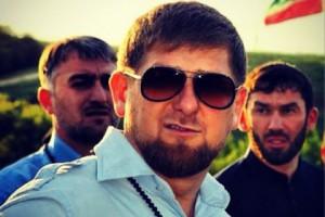 Кадыров удаляет свой профиль в Instagram из-за «пустой болтологии» подписчиков
