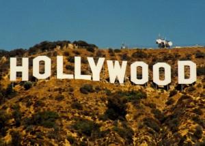 Казахстан анонсировал собственный Голливуд