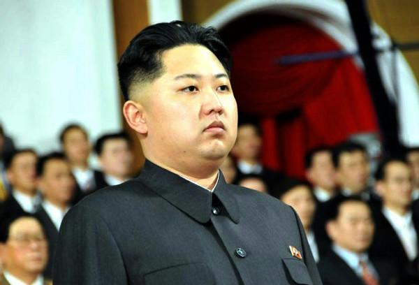 Ким Чен Ын не будет использовать судьбу осужденного американца в торге с США