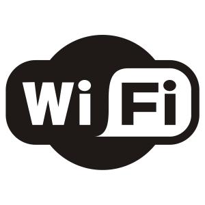 Кировские церкви оснащают бесплатным wi-fi