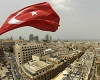 Крупный теракт в Турции. Возможен сирийский след