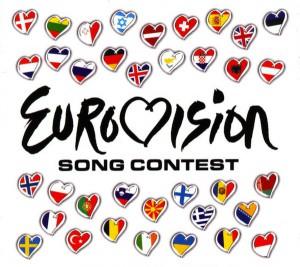 Литовские журналисты разоблачили скупщиков голосов для «Евровидения»
