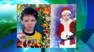 Мальчика из Курска нашли мертвым