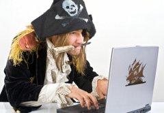 Минкультуры взялось за «пиратов»