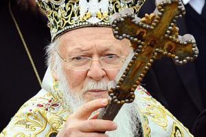 На Вселенского патриарха Православной Церкви готовится покушение