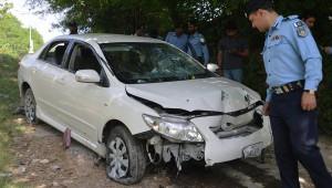 Неизвестные застрелили прокурора, который вёл дело президента Мушаррафа