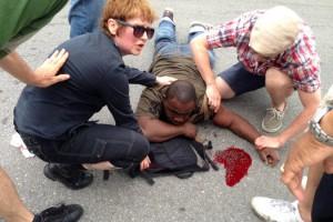 Новая атака на традиционное мероприятие в США. Расстрелян парад в Новом Орлеане