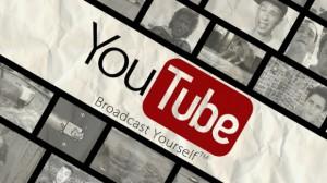 Онищенко выйграл у YouTube