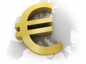 Отказ от евро спасет Европу