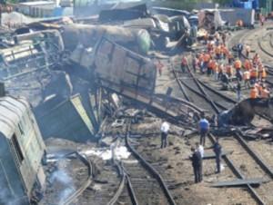 Последствия аварии в Ростовской области ликвидированы