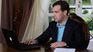 Премьер-министр не оценил возможность он-лайн записи к врачам