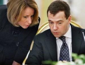 Премьер-министр не против называться Димоном