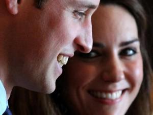 Принц Гарри выдал тайну Кейт Миддлтон ждет мальчика