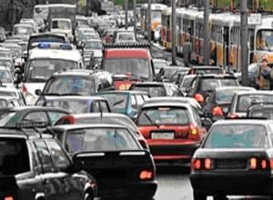 Пробок на Каширском шоссе больше не будет