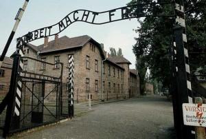 Прокуратура Штутгарта пересматривает дела возможных пособников нацистского режима