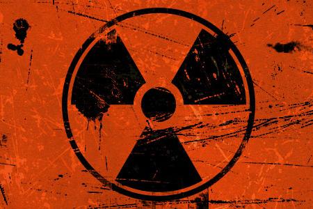 Россия контролирует пятую часть месторождений урана в США