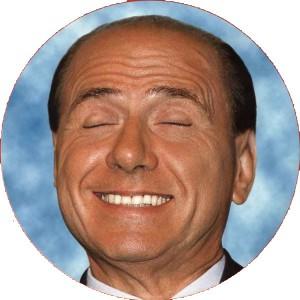 Сильвио Берлускони ждет тюрьма