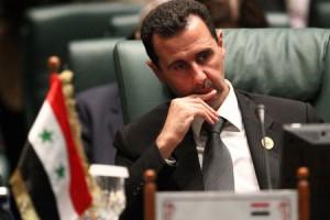 Сирия готова дать Израилю отпор