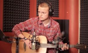 Скончался Зак Зобиек, чья прощальная песня собрала миллионы просмотров на YouTube