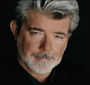 Список самых богатых голливудских звезд возглавляет Джордж Лукас