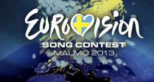 Стартовало «Евровидение-2013»