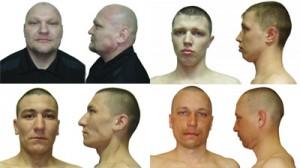 Трое осуждённых за убийство сбежали из иркутской колонии