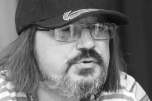 Умер режиссёр фильмов «Брат», «Жмурки», «Груз 200» - Алексей Балабанов
