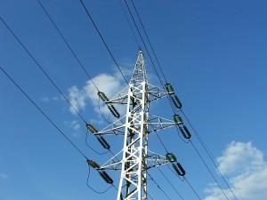 В Дагестане восстановлено энергоснабжение Карла Маркса и других