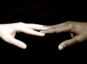 В Италии отменили расистский закон. С опозданием в 70 лет