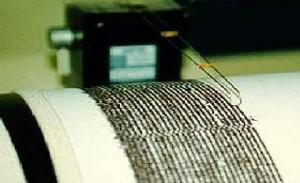 В Российской Академии Наук объяснили всероссийское землетрясение