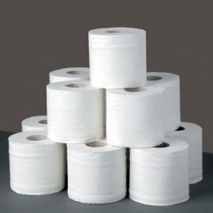 В Венесуэле случился дефицит туалетной бумаги
