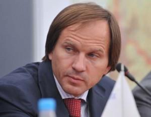 В декларации Красноярского губернатора обнаружились 34 сотки французской земли