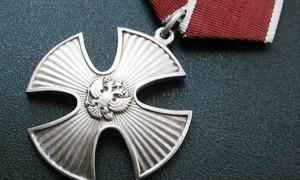 Ветеран антитеррористических операций на Кавказе поменяет ордена на нормальное ЖКХ