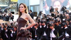 Как отреагировали ветераны Каннского кинофестиваля на откровение Анджелины Джоли по поводу мастэктомии